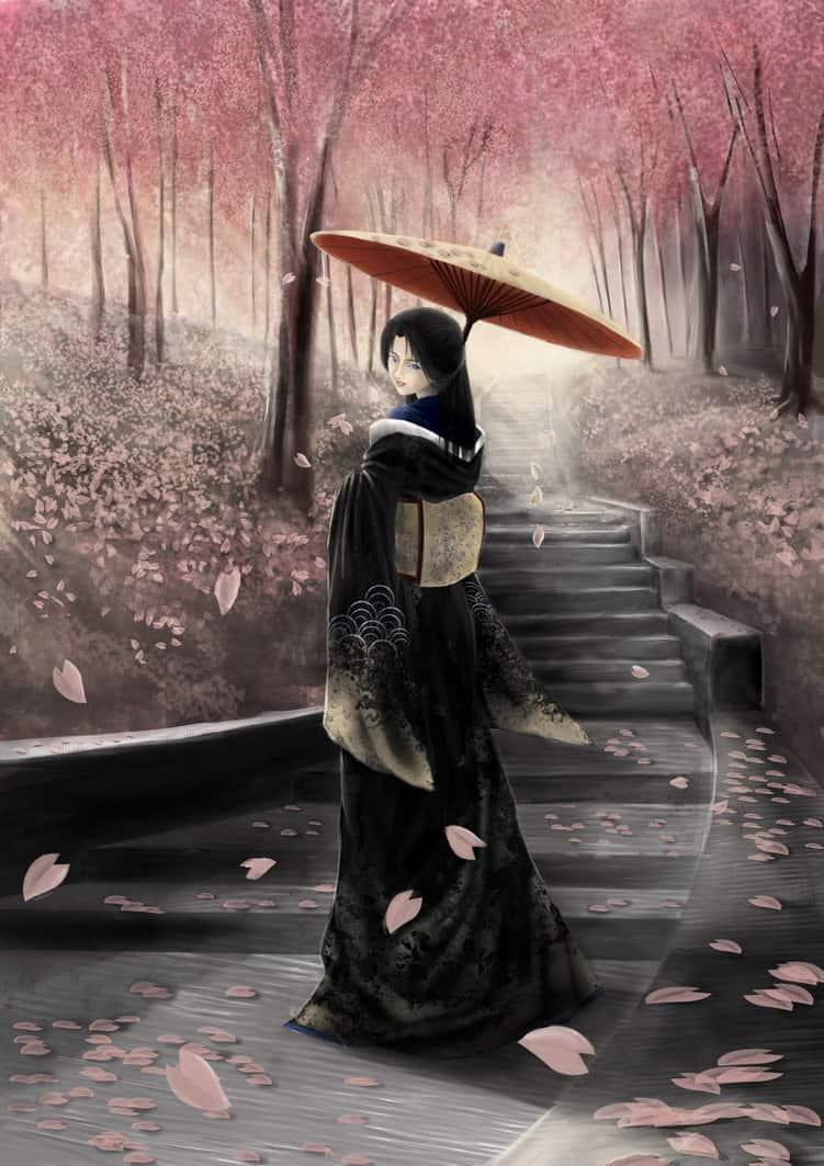 esposa-samurai