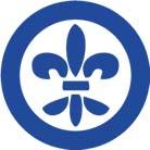 significado flor de lis hooponopono